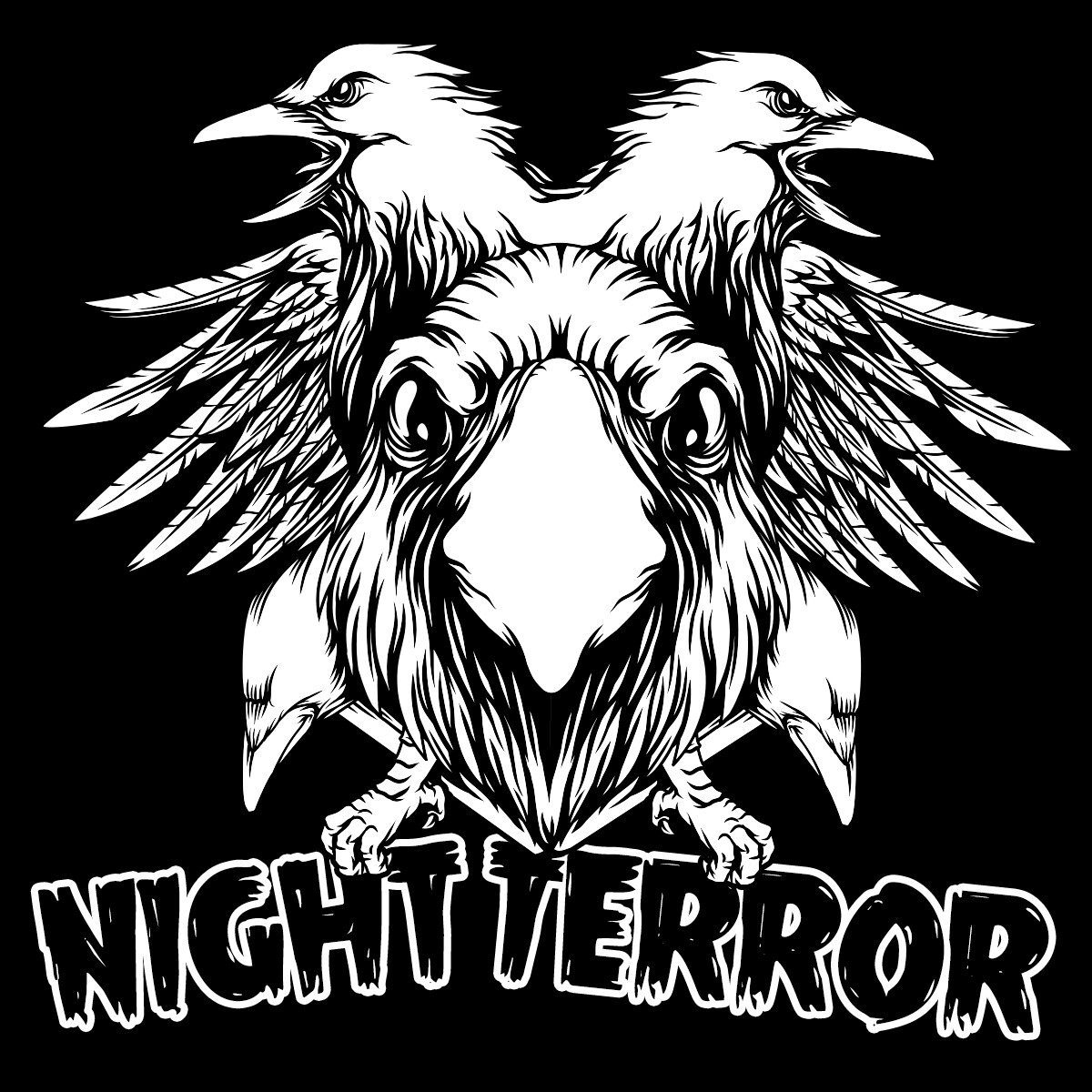 Night Terror patch 4
