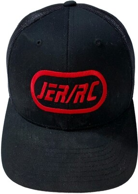 JER/RC Hat