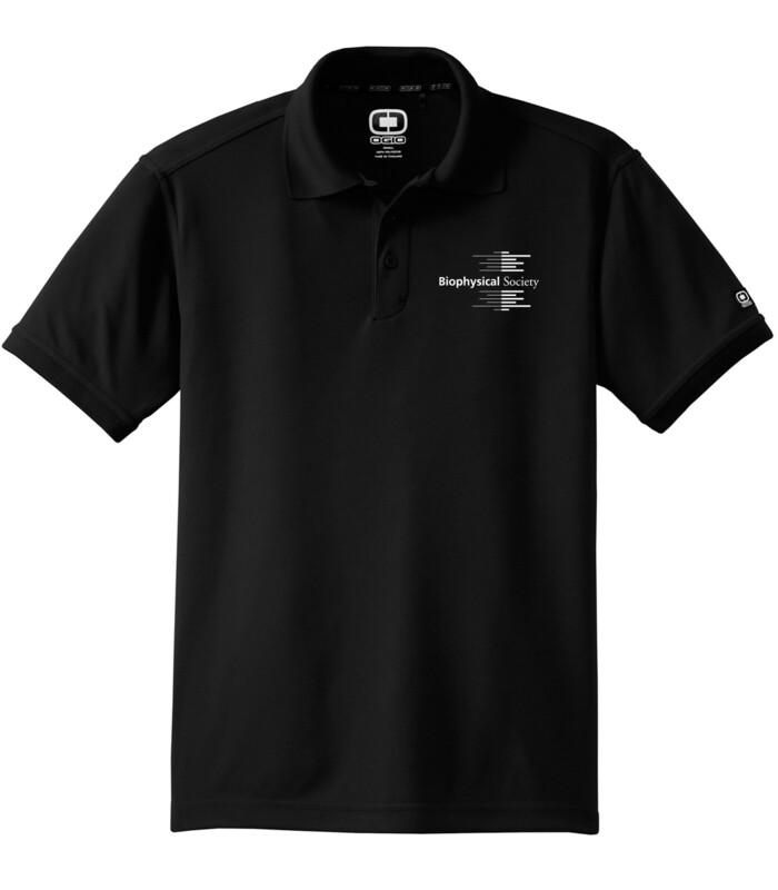 BPS Mens Polo Shirt