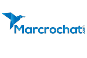 Marcrochat.com I Coaching & services