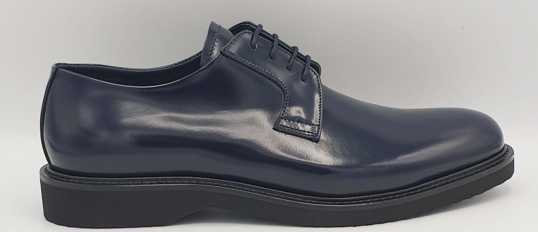 Scarpa bassa Perez ART. 525030 colore blu
