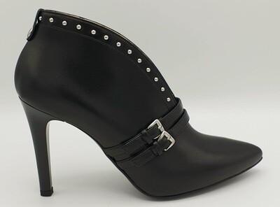 Scarpa  Nero Giardini art. I013501DE/100 colore nero