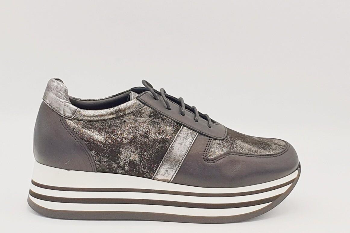 Sneakers Tosca Blu Art. SF1903S041 - canna fucile