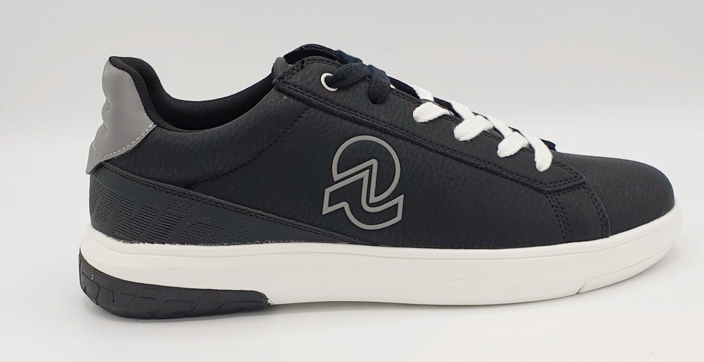 Sneakers Invicta art. Susa Free Up CM02030A colore nero