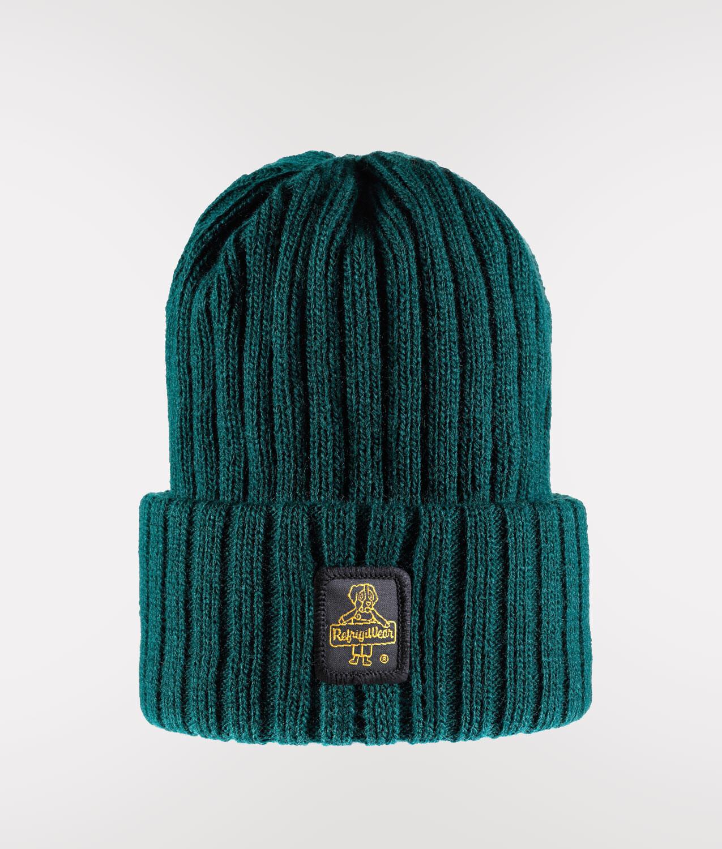Cappellino Refrigiwear art.B01600 MA9083 Colorado Hat colore mustang