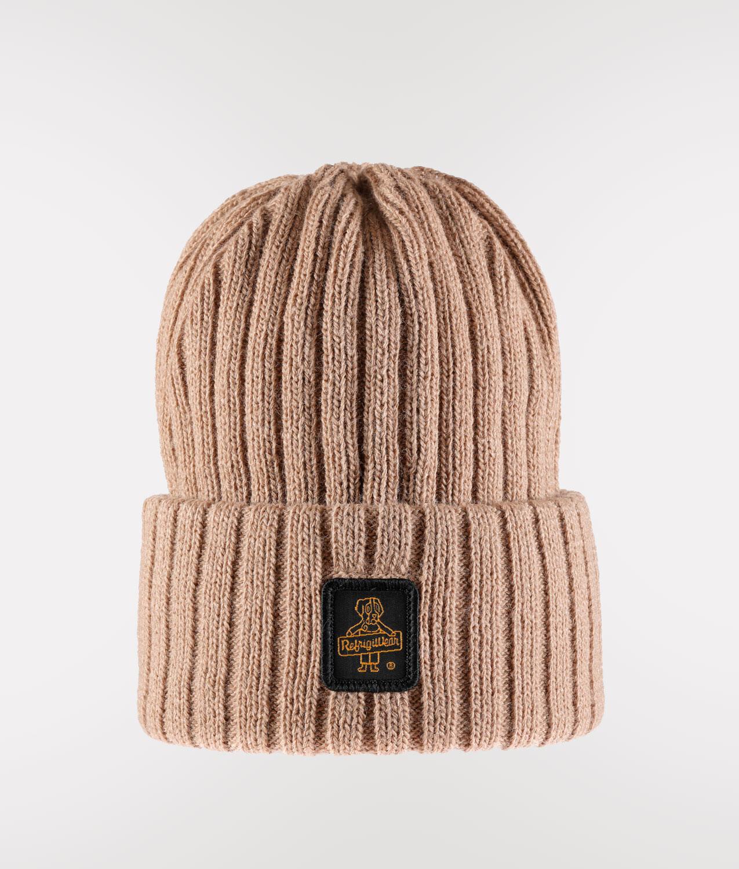 Cappellino Refrigiwear art.B01600 MA9083 Colorado Hat colore mastice