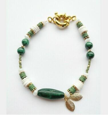 """Bracelet """"Epicéa"""""""