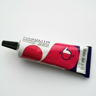 Glue Hasulith
