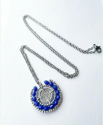 "Necklace "" Arizona"""