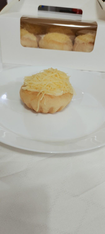 Cheddar Cheese Bon - A La Carte