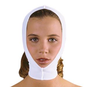 Facial Garment