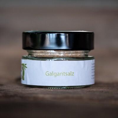 Galgantsalz