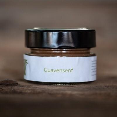 Guave Senf