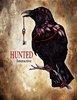 Hunted Australia