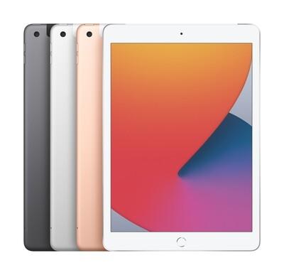 iPad 2020 10.2-inch