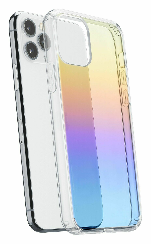 Cellular Line iPhone 11 Pro Prisma Case