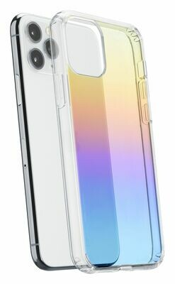 Cellular Line iPhone 11 Pro Prisma Case