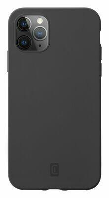 iPhone 12 Pro Max hoesje Sensation, zwart