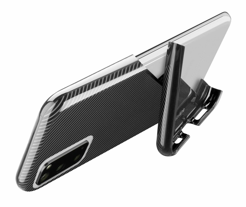 Cellularline - Samsung Galaxy A51 Stand Up