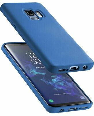 Cellular Line Samsung Galaxy S9 Sensation Blue