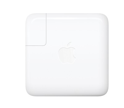 Lader Apple 96W USB-C  (Apple Origineel)