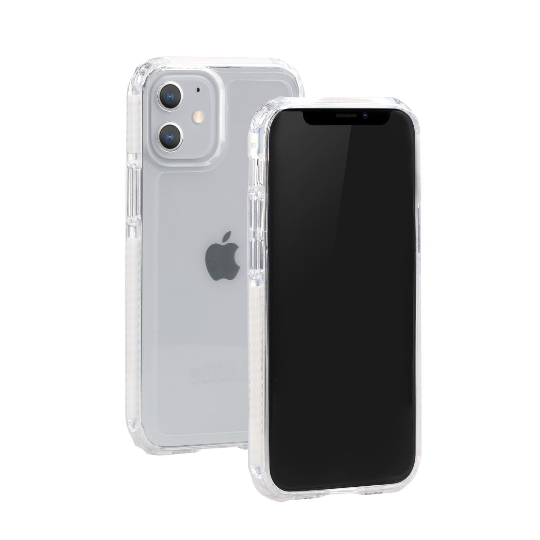 SoSkild iPhone 12 mini Defend 2.0 Heavy Impact