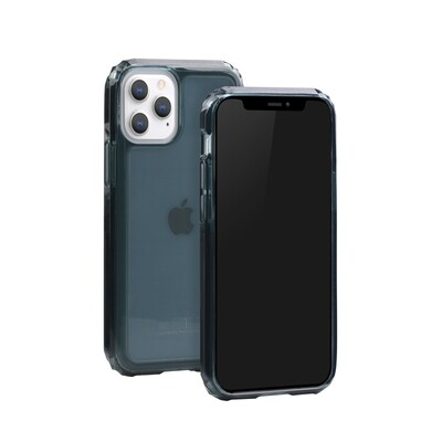 SoSkild iPhone 12/ 12 Pro Defend 2.0 Heavy Impact Case