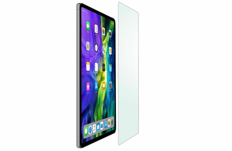 Screenprotector iPad Air 10,9
