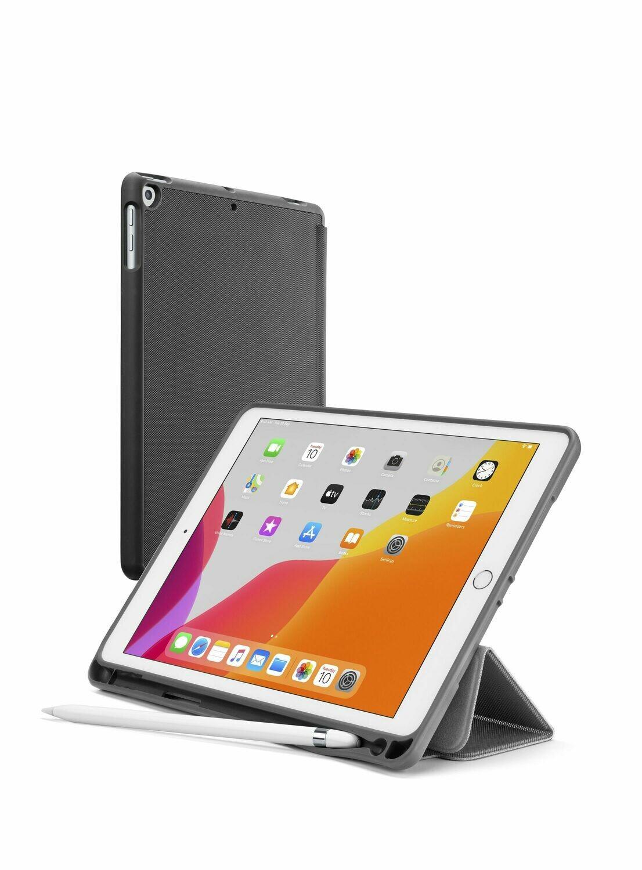 Cellularline - iPad 10.2