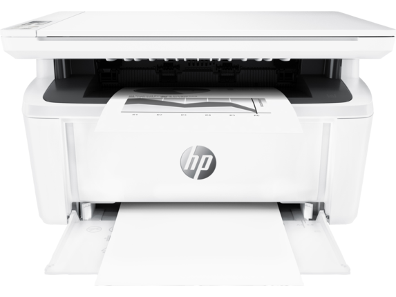 Printer HP LaserJet Pro M28w