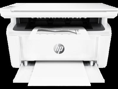 Printer HP LaserJet Pro M28w