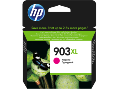 Inkt HP 903XL Magenta