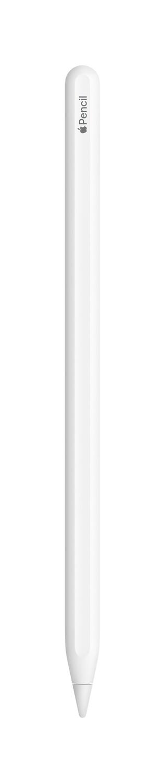 Apple Pencil (2e generatie)