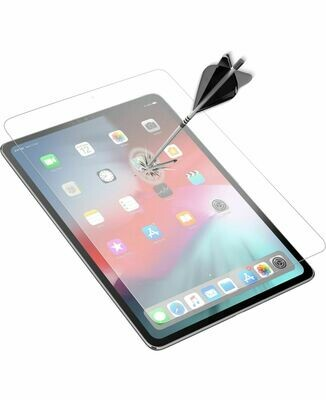 Cellular Line iPad Pro 12,9 (2018 & 2020) Second Glass