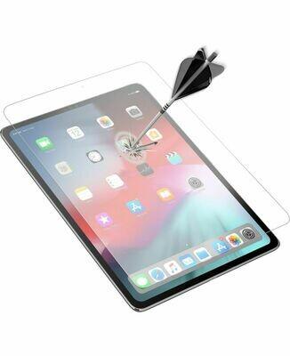 Cellular Line iPad Pro 12,9 (2018 & 2020) Second Glass