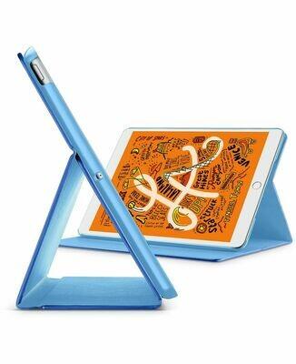 Cellular Line iPad Mini 5 Folio Blue