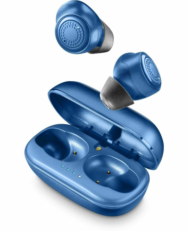 Hoofdtelefoon Petit  Bluetooth Draadloos