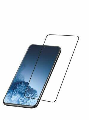 Cellularline - Samsung Galaxy S21 Plus Screenprotector