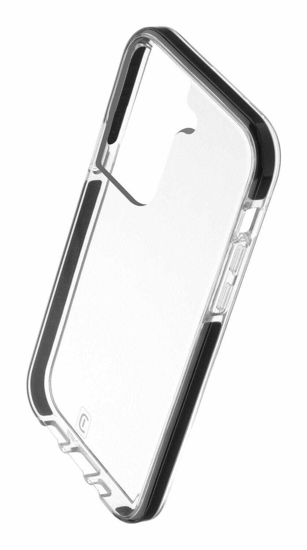 Cellularline - Samsung Galaxy S21 Plus shock-twist