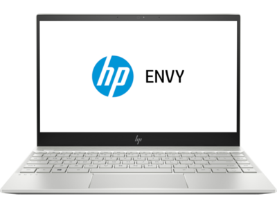 Notebook HP Envy 13-ah0050nb