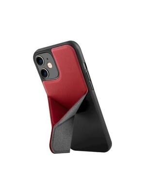 Uniq - iPhone 12 Mini transforma rood
