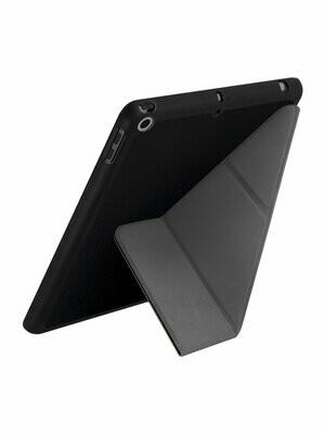 Uniq - iPad 10.2