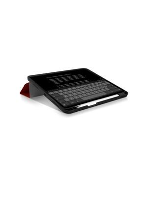 Uniq - iPad Air 10,9