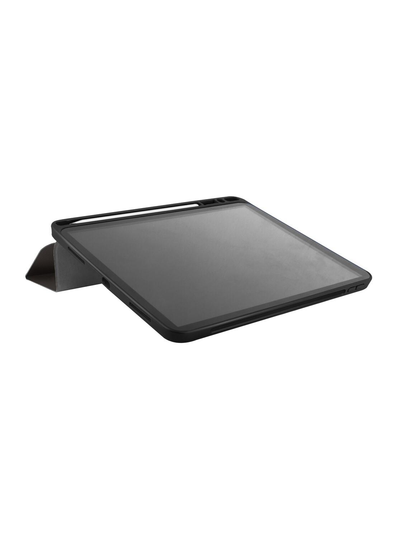 Uniq - iPad Pro 12.9