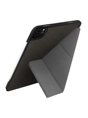 Uniq - iPad Pro 11