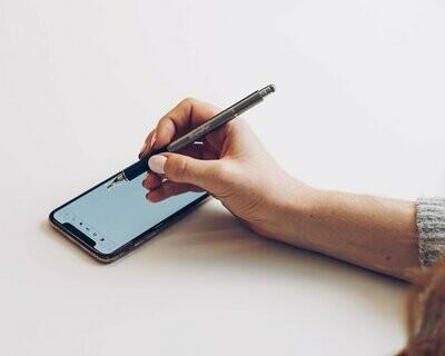 Xtreme Mac - High precision pen