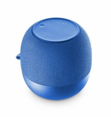Speaker Aql - Sport boost charge Bluetooth
