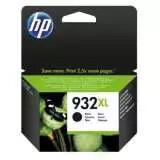 Inkt HP 932XL Zwart