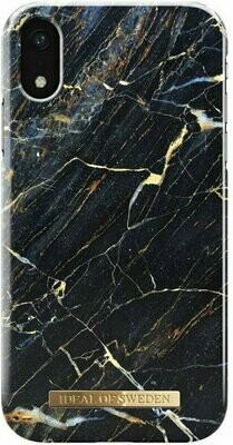 Fashion Back Port Laurent Marble Iphone XI Pro Max