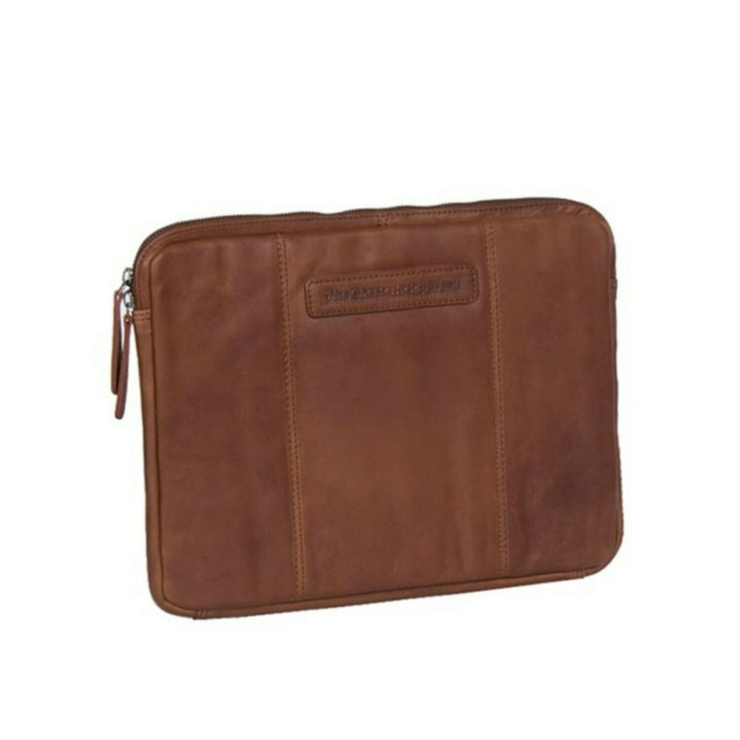 Laptop Hoes 'Ray' Cognac 14